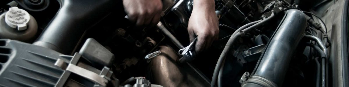 Vehicle Servicing & Repairs